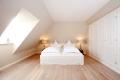 Schlafzimmer Dachgeschoss -2