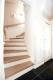 Treppenaufgang Erdgeschoss/1. OG